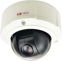 Фото - Камера видеонаблюдения ACTi B96