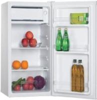Фото - Холодильник Elenberg MR-101