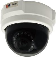 Фото - Камера видеонаблюдения ACTi D54