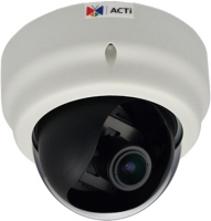 Фото - Камера видеонаблюдения ACTi D61A