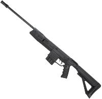 Фото - Пневматическая винтовка Gamo G-Force Tac