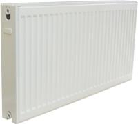 Радиатор отопления Grandini K11