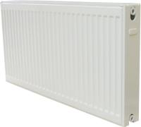 Радиатор отопления Grandini VK22