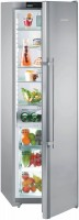 Фото - Холодильник Liebherr SKBes 4213