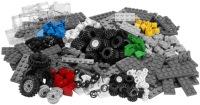 Фото - Конструктор Lego Wheels Set 9387
