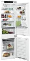 Встраиваемый холодильник Whirlpool ART 8912