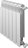 Радиатор отопления Faral Maranello