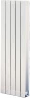Радиатор отопления Global Oskar