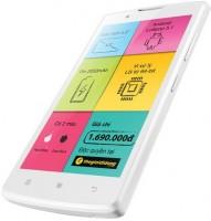 Мобильный телефон Lenovo A2010