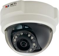 Фото - Камера видеонаблюдения ACTi E53
