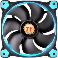 Фото - Система охлаждения Thermaltake Riing 12 LED