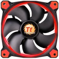 Система охлаждения Thermaltake Riing 14 LED