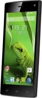 Мобильный телефон Fly FS452 Nimbus 2