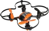 Квадрокоптер (дрон) 1TOY GYRO-Nano