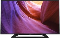 LCD телевизор Philips 40PFH4100