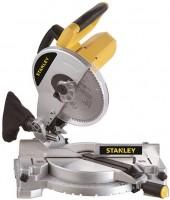 Пила Stanley STSM1510