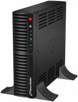 ИБП PowerWalker VI 1000 RT/LE