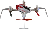 Квадрокоптер (дрон) Blade Nano QX BLH7180