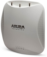 Wi-Fi адаптер Aruba IAP-224