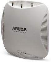 Фото - Wi-Fi адаптер Aruba IAP-225