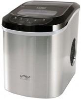 Морозильная камера Caso IceMaster PRO