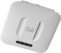 Wi-Fi адаптер Cisco WAP351-E-K9