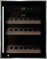 Винный шкаф Caso WineSafe 12