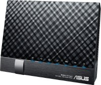 Фото - Wi-Fi адаптер Asus DSL-N17U