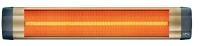 Инфракрасный обогреватель UFO Line 2300