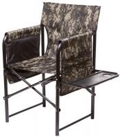 Туристическая мебель Vitan 7054