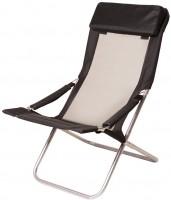 Туристическая мебель Vitan 7100