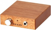 Фото - Усилитель для наушников Grado RA1