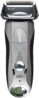 Электробритва Braun Series 7 799cc