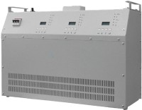 Фото - Стабилизатор напряжения Awattom SNTPT-66.0