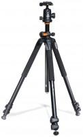 Штатив Vanguard Alta Pro 263AB 100