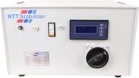Фото - Стабилизатор напряжения NTT Stabilizer DVS 1105