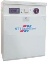Фото - Стабилизатор напряжения NTT Stabilizer DVS 1140
