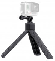 Фото - Штатив SP POV Tripod Grip