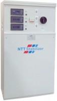 Фото - Стабилизатор напряжения NTT Stabilizer DVS 3315