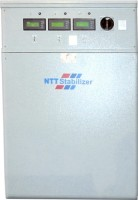 Фото - Стабилизатор напряжения NTT Stabilizer DVS 3360