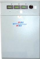 Фото - Стабилизатор напряжения NTT Stabilizer DVS 3375