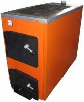 Отопительный котел TermoBar AKTV-16