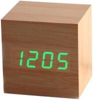 Настольные часы UFT Wood