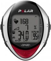 Велокомпьютер / спидометр Polar CS400