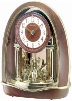Фото - Настольные часы Rhythm 4RH781WD23
