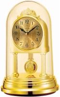Фото - Настольные часы Rhythm 4RP777WR18