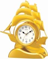 Фото - Настольные часы Rhythm 4RP705WS18