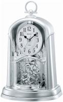 Фото - Настольные часы Rhythm 4SG713WR19