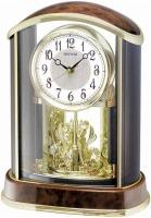 Фото - Настольные часы Rhythm 4SG781WR23