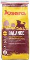 Фото - Корм для собак Josera Balance 15 kg